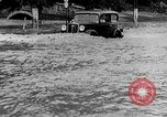 Image of flooded city Binghamton New York USA, 1935, second 11 stock footage video 65675043313