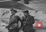 Image of Captain Stevens Seattle Washington USA, 1935, second 8 stock footage video 65675043315
