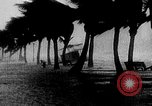 Image of Hurricane Florida Keys United States USA, 1935, second 4 stock footage video 65675043317
