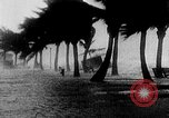 Image of Hurricane Florida Keys United States USA, 1935, second 5 stock footage video 65675043317