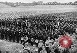 Image of German soldiers Berlin Germany, 1935, second 3 stock footage video 65675043318