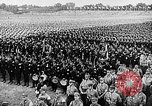 Image of German soldiers Berlin Germany, 1935, second 4 stock footage video 65675043318
