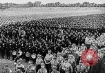 Image of German soldiers Berlin Germany, 1935, second 6 stock footage video 65675043318
