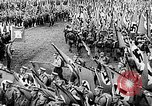 Image of German soldiers Berlin Germany, 1935, second 12 stock footage video 65675043318