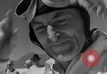 Image of Salt Flats Utah United States USA, 1935, second 4 stock footage video 65675043319