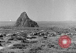 Image of soldiers advance Eritrea, 1935, second 9 stock footage video 65675043327