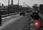 Image of Bruno Hauptmann Trenton New Jersey USA, 1935, second 10 stock footage video 65675043331