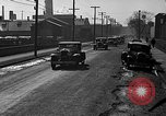 Image of Bruno Hauptmann Trenton New Jersey USA, 1935, second 12 stock footage video 65675043331
