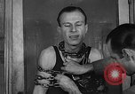 Image of Jack Houdini Washington DC, 1935, second 13 stock footage video 65675043332