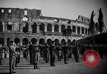 Image of Youth undergo training Rome Italy, 1935, second 9 stock footage video 65675043333