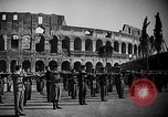 Image of Youth undergo training Rome Italy, 1935, second 10 stock footage video 65675043333
