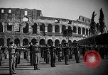 Image of Youth undergo training Rome Italy, 1935, second 11 stock footage video 65675043333