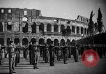 Image of Youth undergo training Rome Italy, 1935, second 12 stock footage video 65675043333