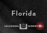 Image of Invasion Army arrested Florida United States USA, 1967, second 3 stock footage video 65675043339