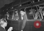 Image of Invasion Army arrested Florida United States USA, 1967, second 4 stock footage video 65675043339