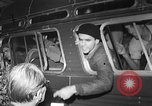 Image of Invasion Army arrested Florida United States USA, 1967, second 7 stock footage video 65675043339