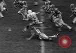 Image of 1967 Senior Bowl football game Mobile Alabama USA, 1967, second 12 stock footage video 65675043344