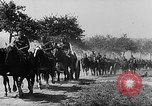 Image of German soldiers France, 1940, second 4 stock footage video 65675043353