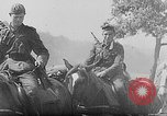 Image of German soldiers France, 1940, second 8 stock footage video 65675043353