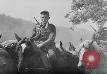 Image of German soldiers France, 1940, second 9 stock footage video 65675043353