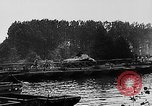 Image of German Tank Panzer Division France, 1940, second 10 stock footage video 65675043354