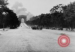 Image of 1939 Bastille Day parade in Paris Paris France, 1940, second 8 stock footage video 65675043356