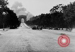 Image of 1939 Bastille Day parade in Paris Paris France, 1940, second 10 stock footage video 65675043356