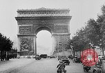 Image of 1939 Bastille Day parade in Paris Paris France, 1940, second 12 stock footage video 65675043356
