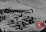 Image of Skiers skiing Germany, 1958, second 8 stock footage video 65675043361