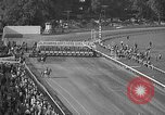 Image of Royal Orbit Laurel Maryland USA, 1959, second 10 stock footage video 65675043376