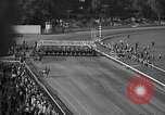 Image of Royal Orbit Laurel Maryland USA, 1959, second 11 stock footage video 65675043376