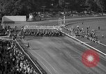 Image of Royal Orbit Laurel Maryland USA, 1959, second 12 stock footage video 65675043376