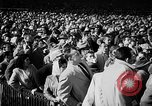 Image of Handicap horse race Camden New Jersey USA, 1957, second 7 stock footage video 65675043390