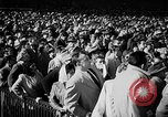 Image of Handicap horse race Camden New Jersey USA, 1957, second 8 stock footage video 65675043390