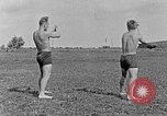 Image of Hitler Youth Poland, 1940, second 6 stock footage video 65675043396