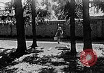 Image of Hitler Youth Poland, 1940, second 5 stock footage video 65675043400