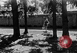 Image of Hitler Youth Poland, 1940, second 6 stock footage video 65675043400