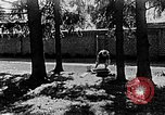 Image of Hitler Youth Poland, 1940, second 9 stock footage video 65675043400