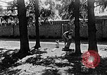 Image of Hitler Youth Poland, 1940, second 11 stock footage video 65675043400