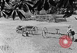 Image of Hitler Youth Poland, 1940, second 3 stock footage video 65675043401