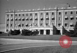 Image of Penitentiary United States USA, 1940, second 1 stock footage video 65675043402