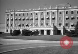 Image of Penitentiary United States USA, 1940, second 2 stock footage video 65675043402