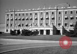 Image of Penitentiary United States USA, 1940, second 3 stock footage video 65675043402