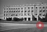 Image of Penitentiary United States USA, 1940, second 4 stock footage video 65675043402
