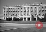 Image of Penitentiary United States USA, 1940, second 7 stock footage video 65675043402