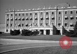 Image of Penitentiary United States USA, 1940, second 8 stock footage video 65675043402