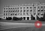 Image of Penitentiary United States USA, 1940, second 10 stock footage video 65675043402