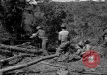 Image of Aggressors troops Vieques Island Puerto Rico, 1950, second 4 stock footage video 65675043404