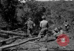 Image of Aggressors troops Vieques Island Puerto Rico, 1950, second 6 stock footage video 65675043404