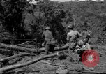 Image of Aggressors troops Vieques Island Puerto Rico, 1950, second 8 stock footage video 65675043404